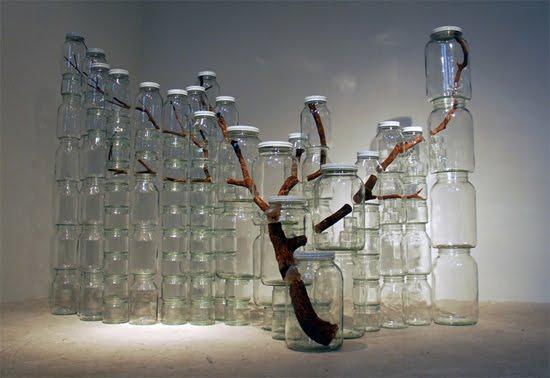 modern-nature-2