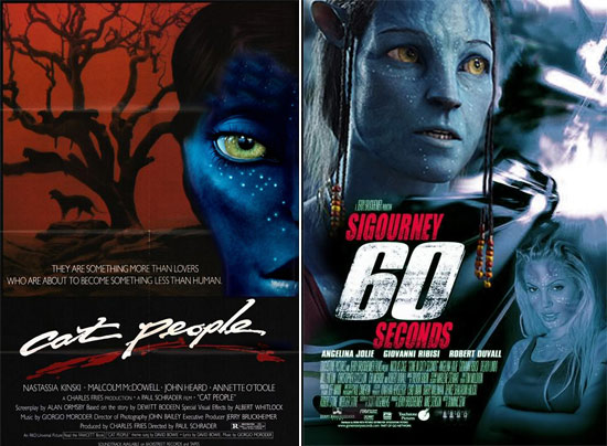 avatar-cat-people-gone-in-60-seconds