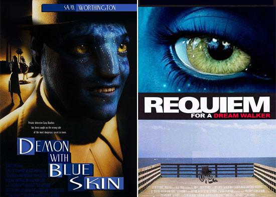 demon-with-blue-skin-requiem-for-a-dream-avatar