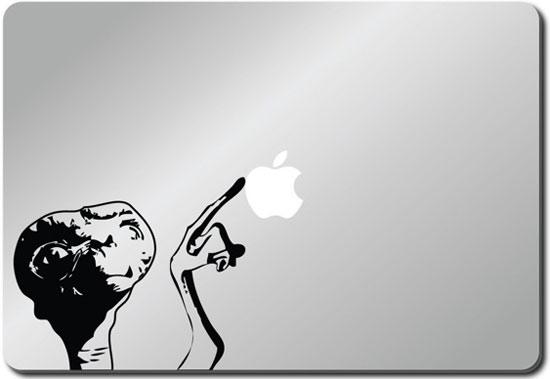 et-apple