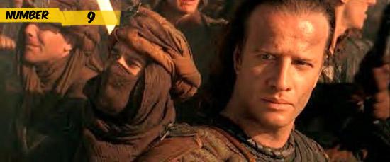 highlander-worst-movie