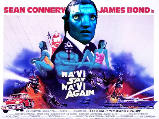 james-bond-avatar