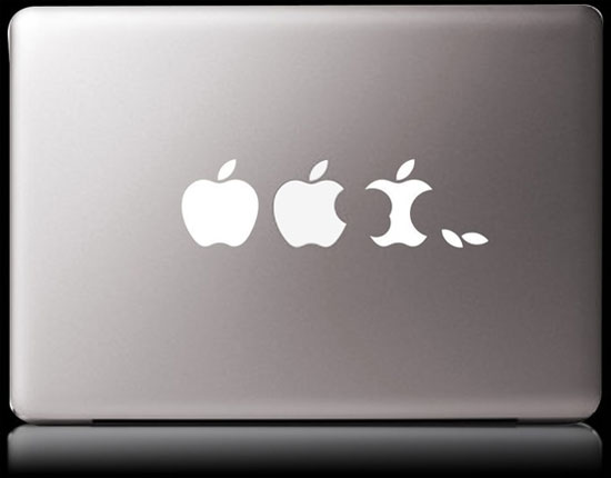 mac-evolution-apple