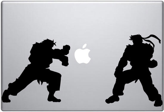 street-fighter-apple