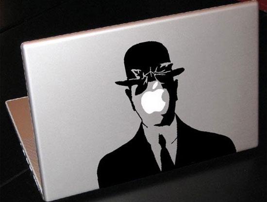 suit-apple