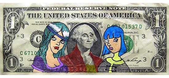 2-girls-dollar