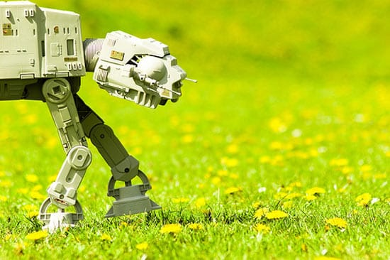 at-and-t-as-pet
