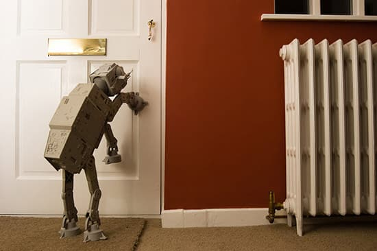 at-and-t-at-door