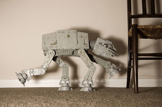 at-and-t-is-a-pet