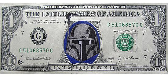boba-fett-dollar