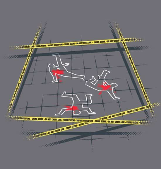 break-dance-crime-scene