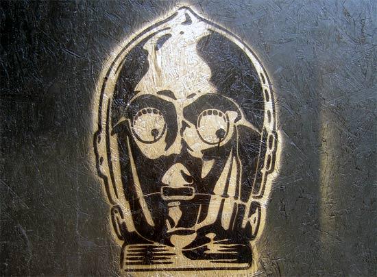 c3po-stencil