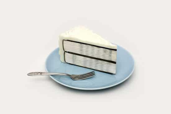 cake-book