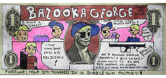 comic-book-dollar
