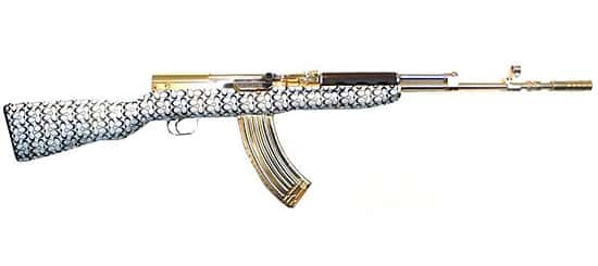 dior-gun