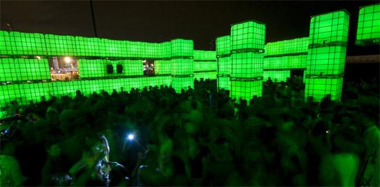 disco-cube-inside