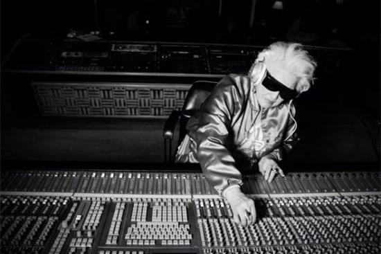 dj-granny-mix
