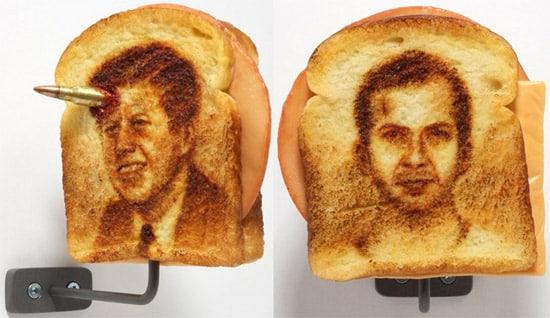 jfk-toast-art