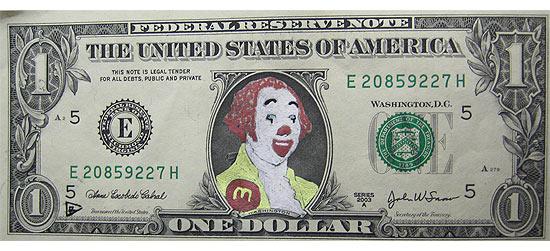 mcdonalds-dollar