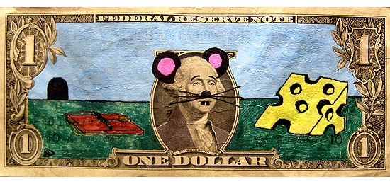 mouse-dollar