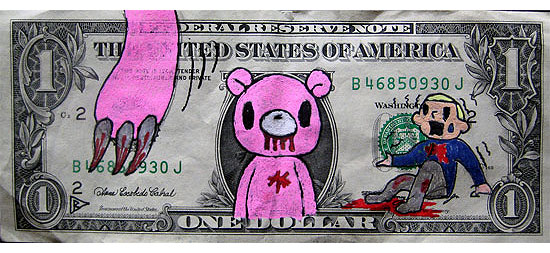 pinky-bear-dollar