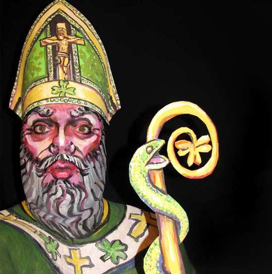 priest-facepaint