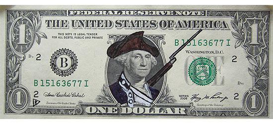 revolution-dollar