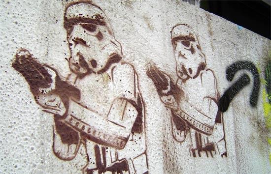 stoorttroopers-stencil