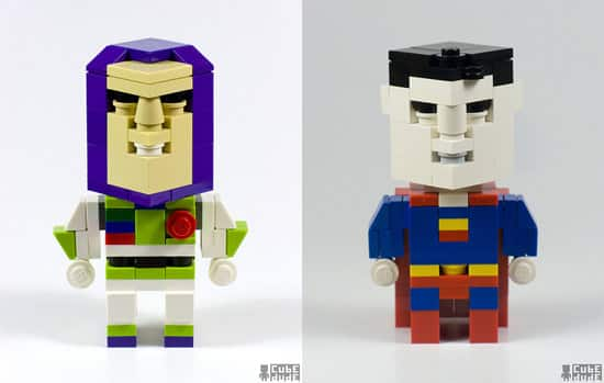 toy-story-superman