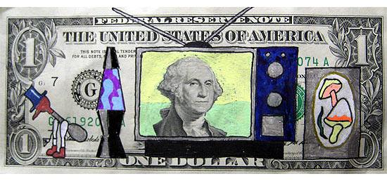 tv-dollar