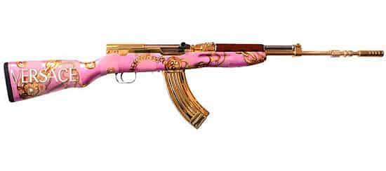 versace-gun