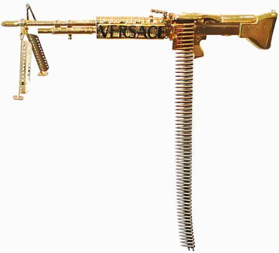 versace-machine-gun