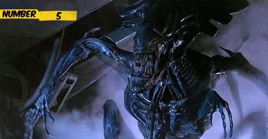 aliens-1986-number-5