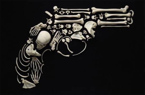 bone-art