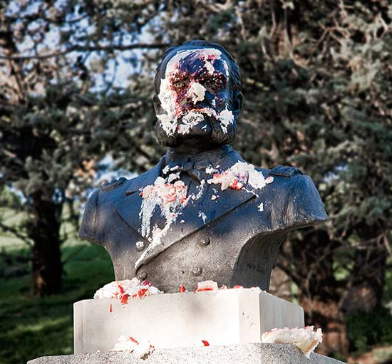 cake-sculpture