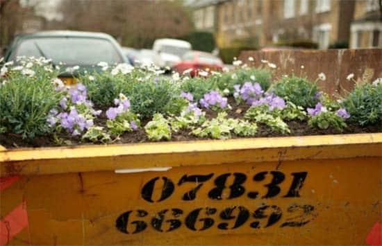 dumpster-garden2