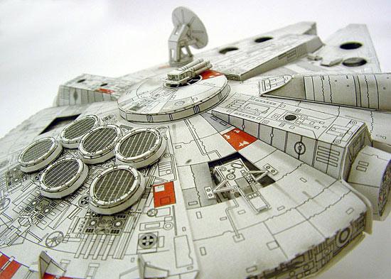 millenium-falcon2-papercraf