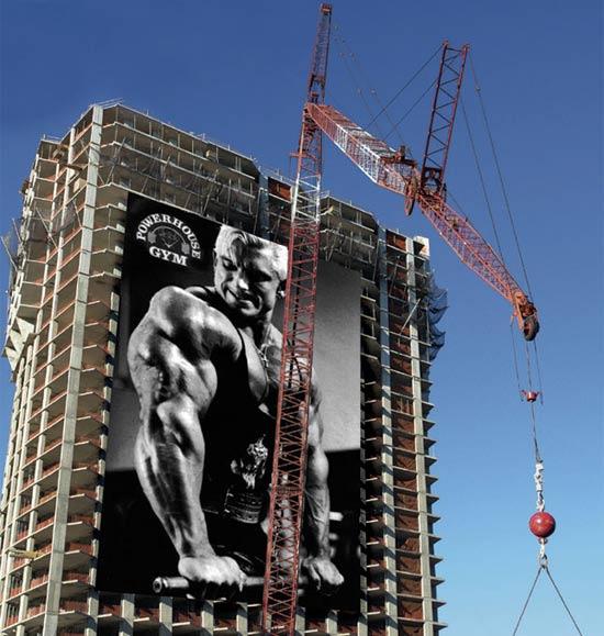 powerhouse-gym-ad-3