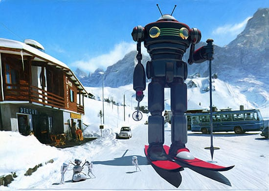 ski-allian