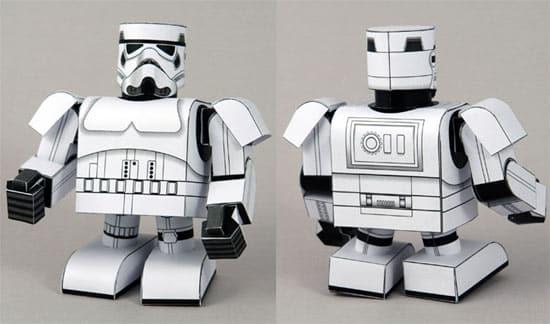 stormtrooper-papercraft