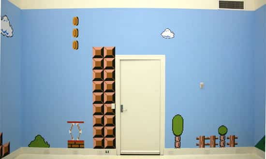 supermario-room6