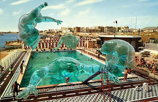 swiming-pool-water-monsters