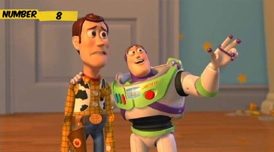 toy-story-2-number-8