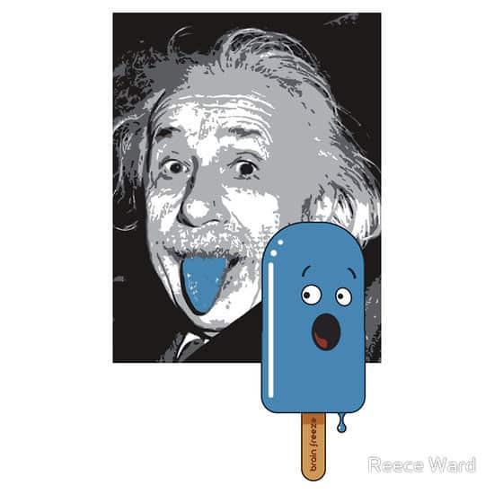 albert-anstain-blue-tong