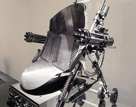 baby-chair-gun
