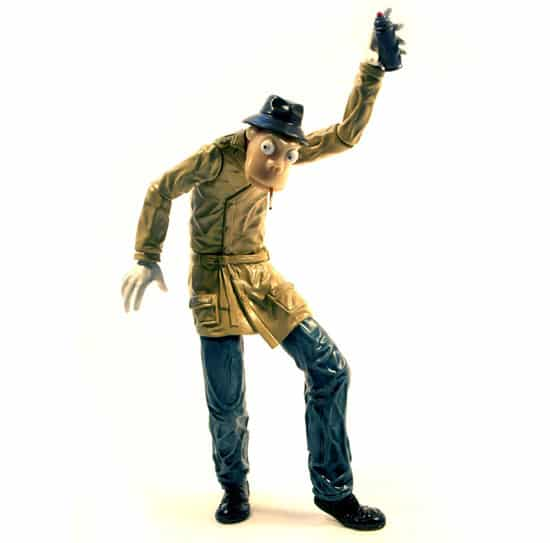 banksy-action-figure