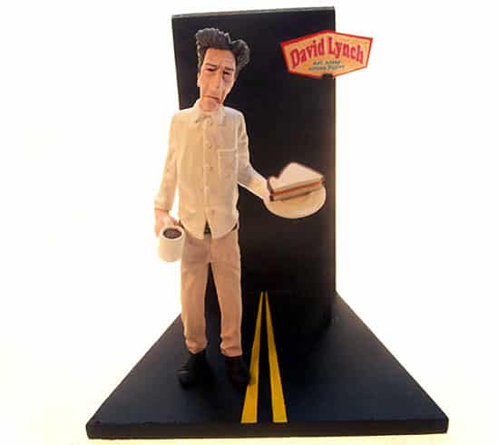 david-lynch-action-figure
