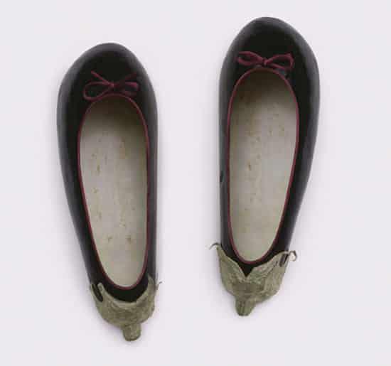 egg-plant-shoes