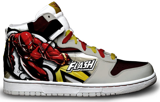 flash-sneakers