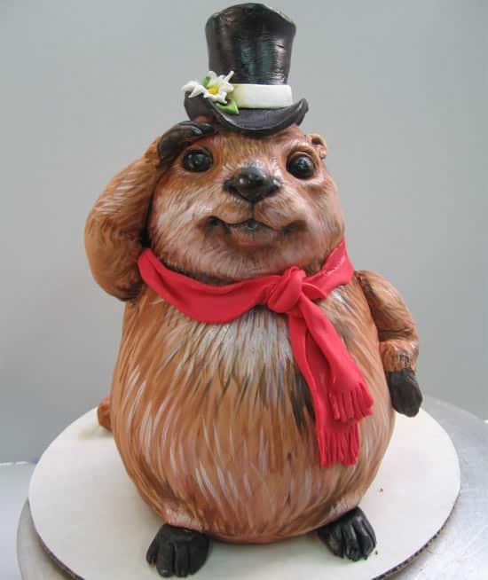 groundhog-cake2